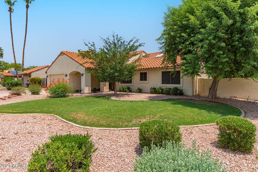 9177 N 103rd St Scottsdale, AZ 85258