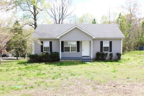 Photo of 137 N Poole St, Ashland City, TN 37015