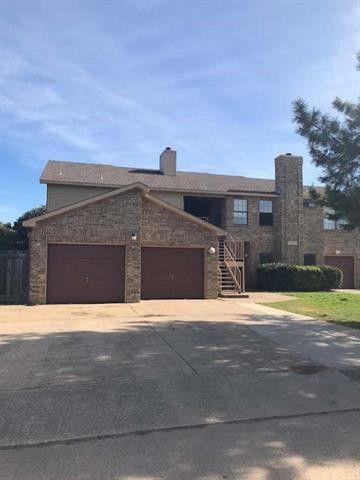 5016 Winder Ct North Richland Hills, TX 76180