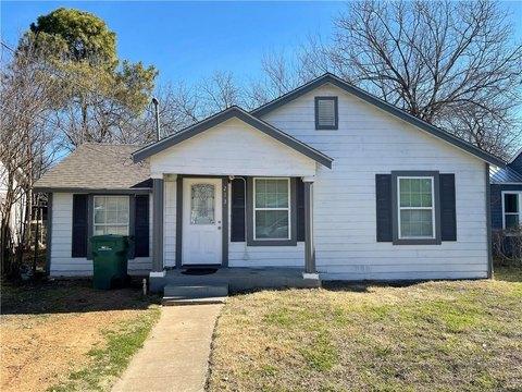 Waco Tx 4 Bedroom Homes For Sale Realtor Com