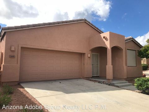 Photo of 1649 E Vista De Montana, Cottonwood, AZ 86326