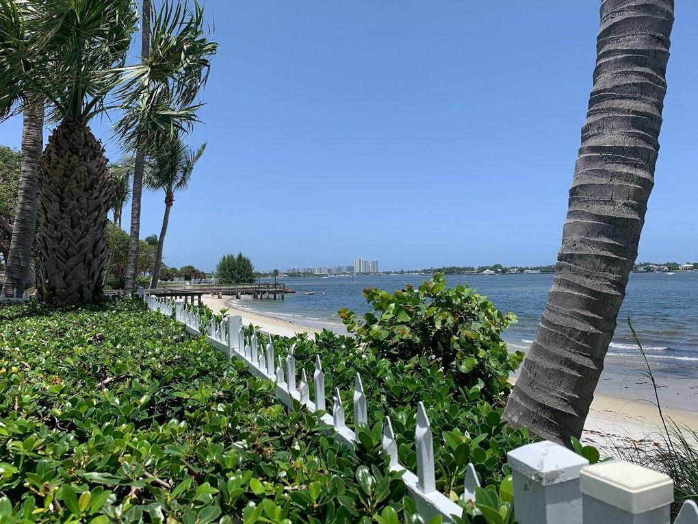 5600 N Flagler Dr Apt 2503 West Palm Beach, FL 33407