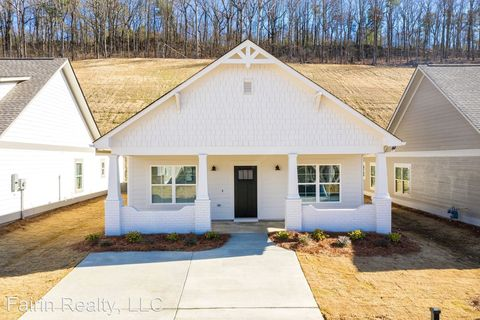 Photo of 1285 Shades Terrace 1285 Shades Ter, Irondale, AL 35010