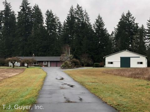 Photo of 377 Forest Napavine Rd E, Chehalis, WA 98532