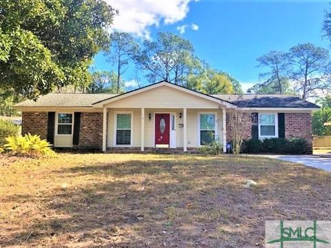 Photo of 5704 Morgan St, Savannah, GA 31406