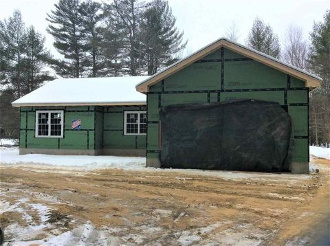 Photo of 741 Stage Rd, Gilmanton, NH 03837
