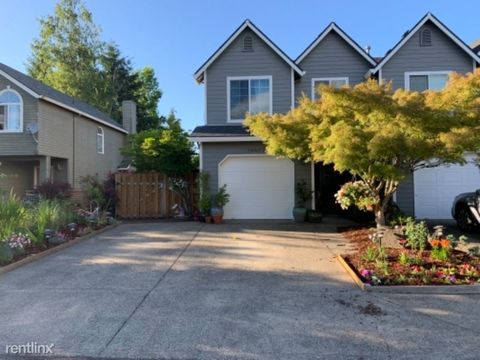 Photo of 16677 Sw Daffodil St, Sherwood, OR 97140