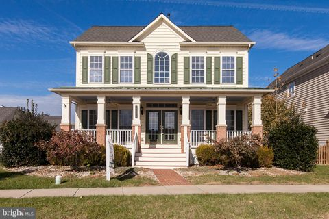 Photo of 5516 Adamstown Commons Dr, Adamstown, MD 21710