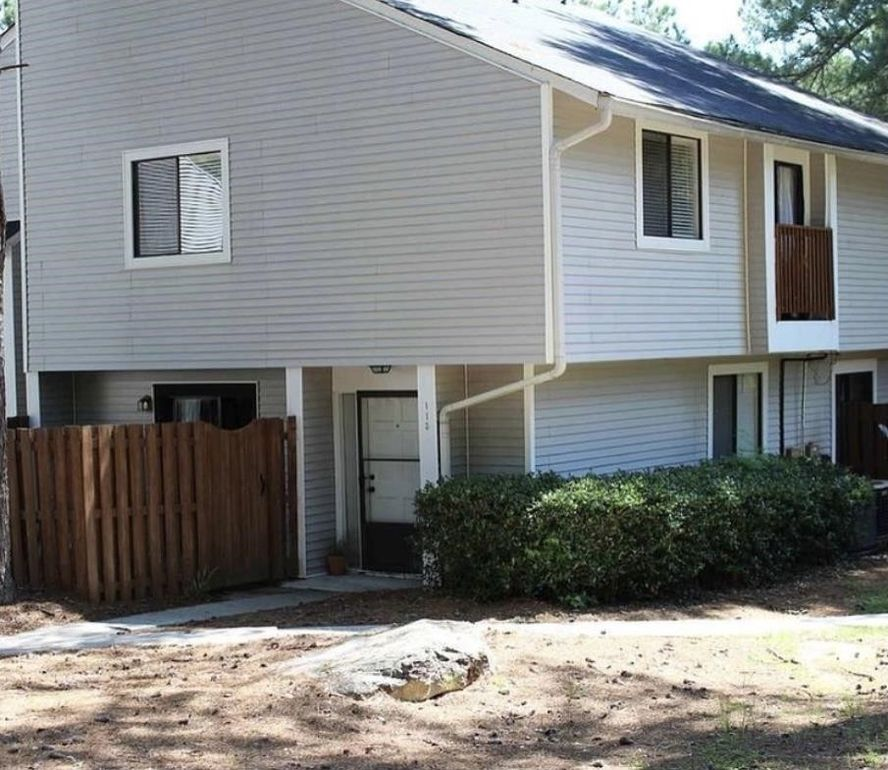 113 Twiggs Cor Peachtree City, GA 30269