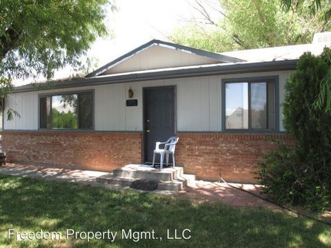 Photo of 688 30 Rd, Grand Junction, CO 81504