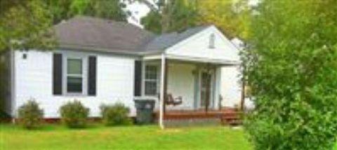 Photo of 1802 Hampton Ave, Augusta, GA 30904