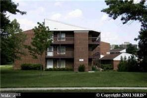 Photo of 15100 Glade Dr Unit 113, Silver Spring, MD 20906