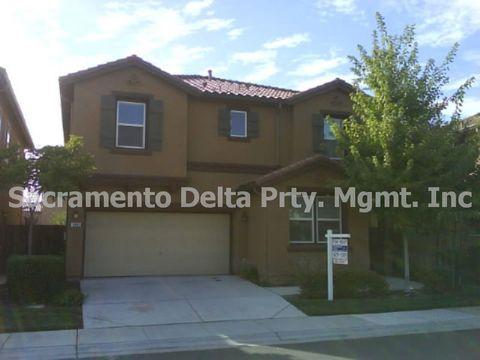 Photo of 5485 Elderdown Way, Sacramento, CA 95835