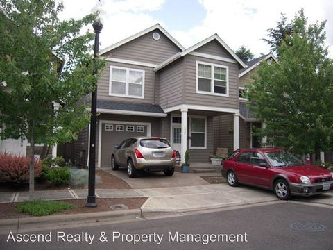 Photo of 13041 Sw Fitzwilliam Ct Lot 2, King City, OR 97224