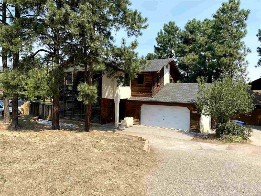 2078 Spruce St Los Alamos, NM 87544