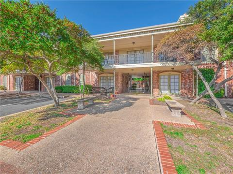 Austin texas real estate market