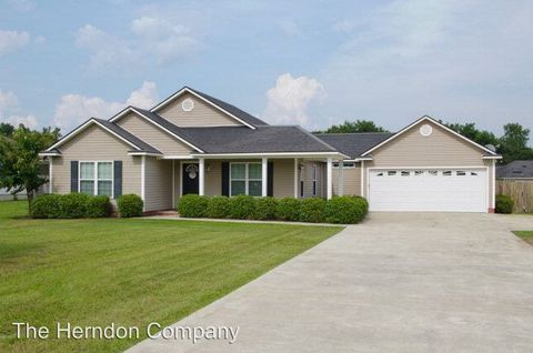 Photo of 43 Jacobs Walk, Lakeland, GA 31635