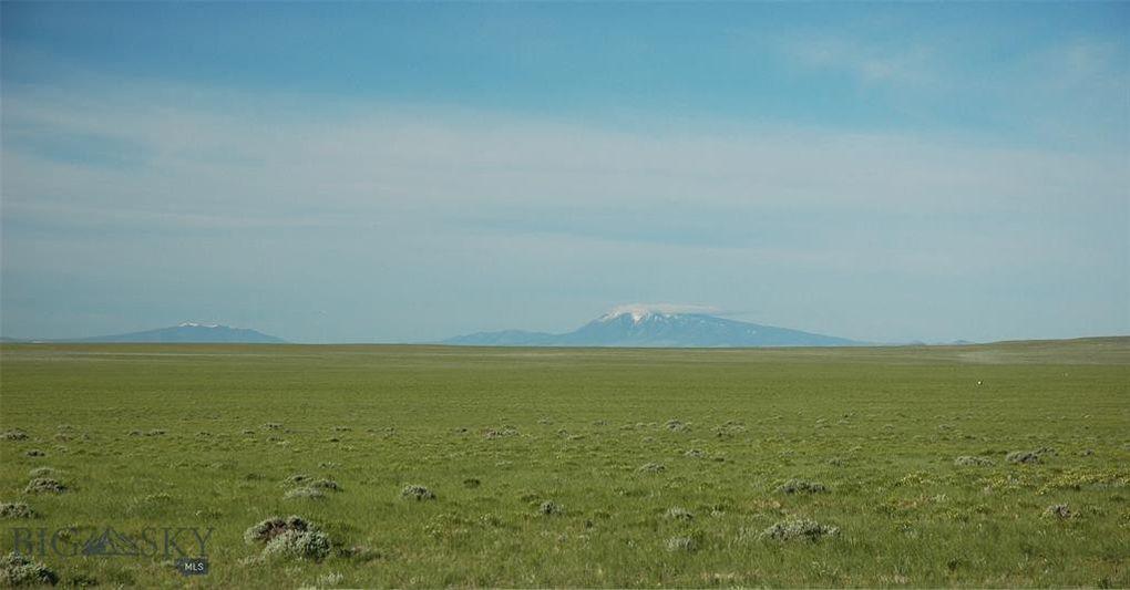 48 Prairie Star Dr Wyoming, WY 82329