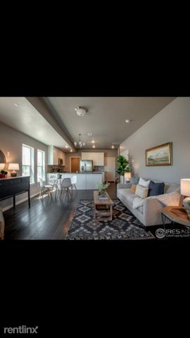 Photo of 3057 County Fair Ln, Fort Collins, CO 80528