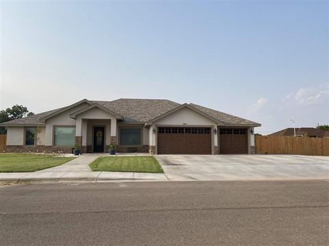 1301 Gloucester Ct Roswell Nm 88201 Realtor Com