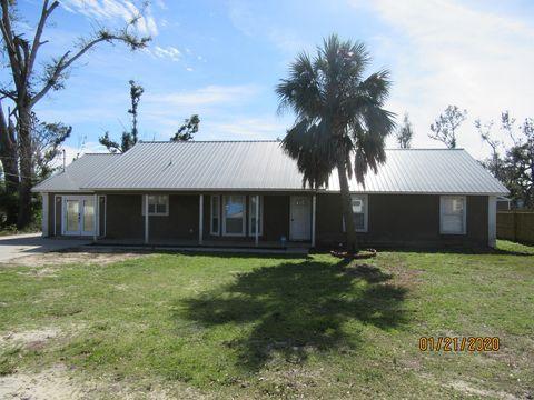 Photo of 4538 Cedar St, Panama City, FL 32404
