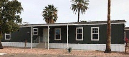 Photo of 941 E Monroe Ave, Buckeye, AZ 85326