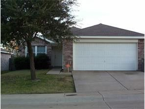 Photo of 1514 Cover Dr, Dallas, TX 75241