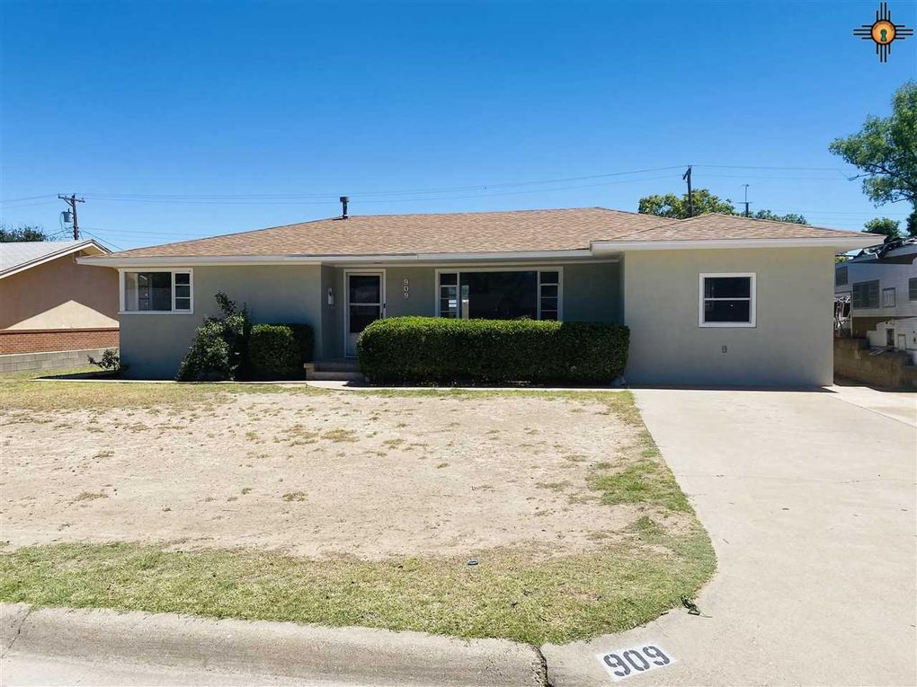 909 W Runyan Ave Artesia, NM 88210