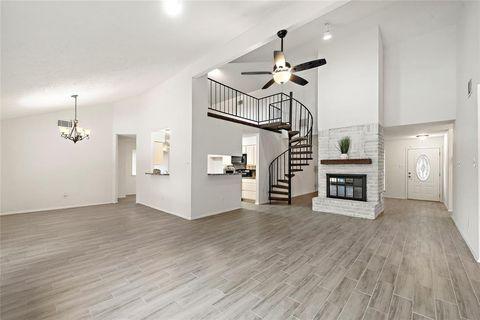77083 Recently Sold Homes Realtor Com