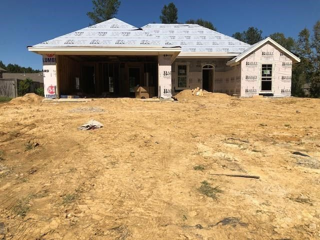 120 Notting Hill Pl Canton, MS 39046