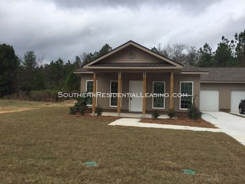 Photo of 12867 A Churchill Dr, Spanish Fort, AL 36527