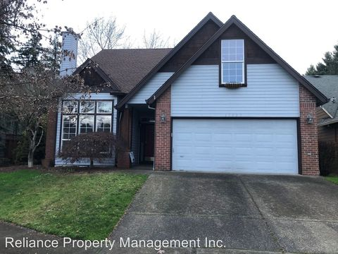 Photo of 17925 Sw 114th Ave, Tualatin, OR 97062
