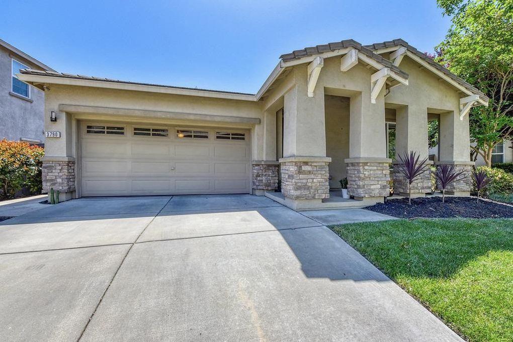 3790 W River Dr Sacramento, CA 95833