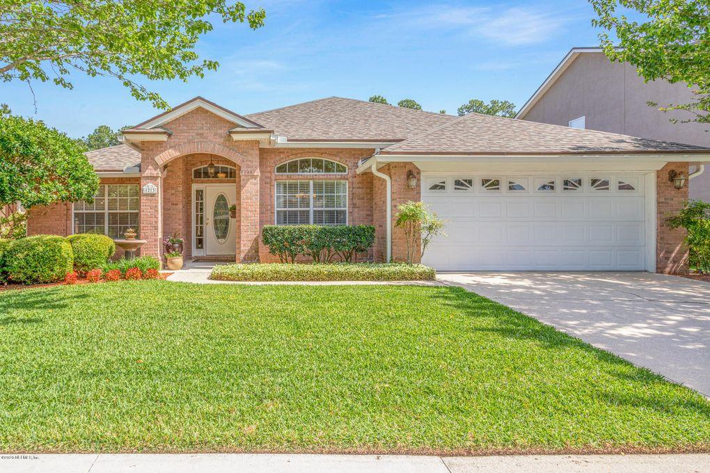 1213 Paradise Pond Rd Saint Augustine, FL 32092