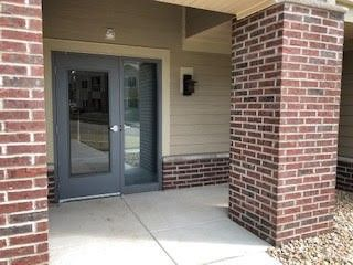 Photo of 1825 Opus Ln Unit 101, Madison, WI 53593
