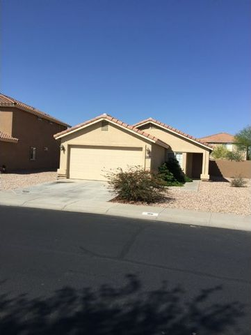 Photo of 1116 S 224th Ln, Buckeye, AZ 85326