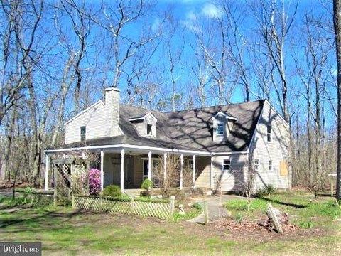 southampton nj real estate southampton homes for sale realtor com southampton nj real estate