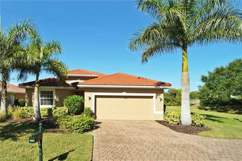 Photo of 12981 Seaside Key Ct, North Fort Myers, FL 33903