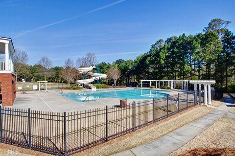 Photo of 111 Wilmington Pl, Tyrone, GA 30290