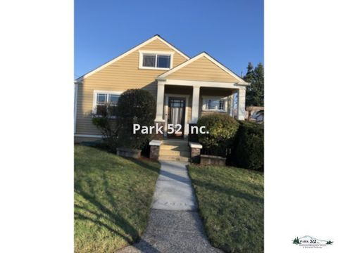 Photo of 7001 S Puget Sound Ave, Tacoma, WA 98409