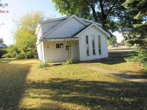 1837 W Euclid Ave, Marion, IN 46952 Plan House Rural Studio on barn home plans, rural studio butterfly house, studio building plans, rural studio bathrooms, home studio design plans, small studio plans, rural studio alabama, rural studio design, rural studio 20k house,