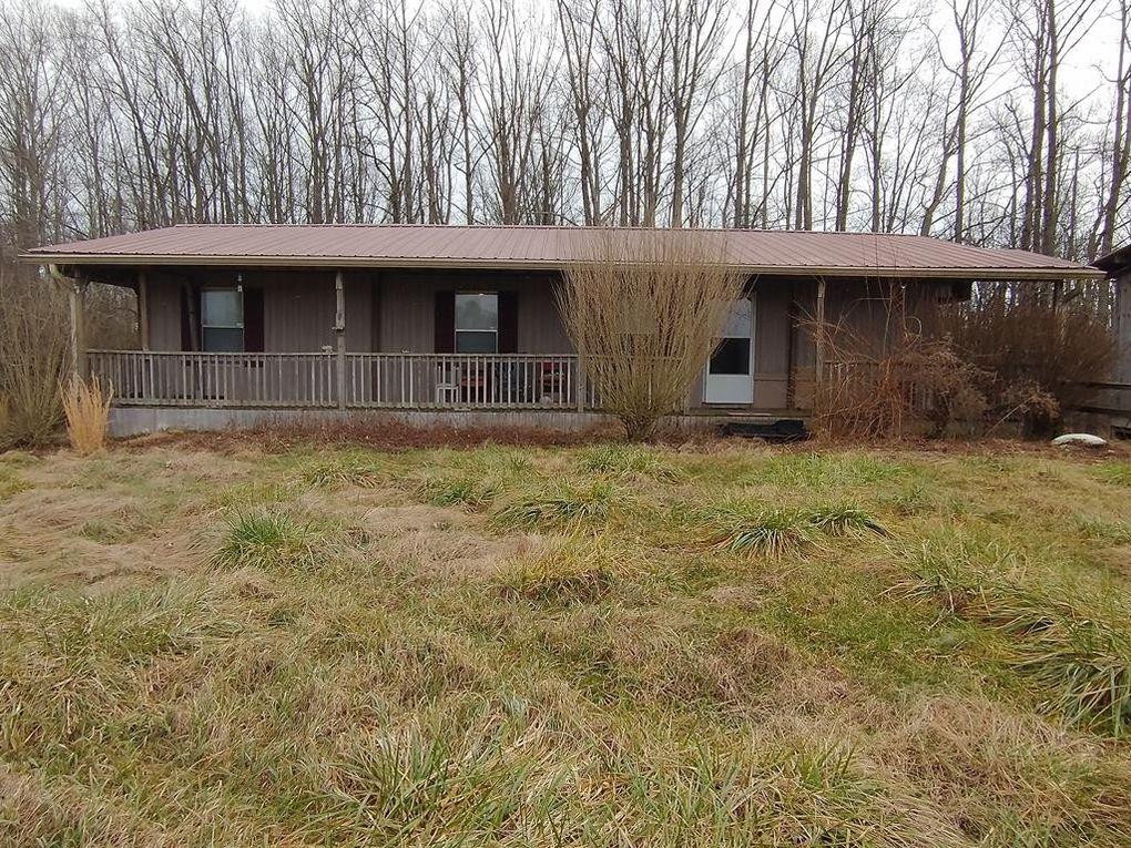 210 Reese Ln Dayton, TN 37321