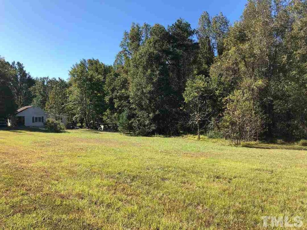 5301 Yates Mill Pond Rd Raleigh, NC 27606