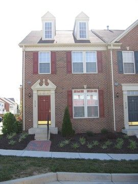 Photo of 9312 Indian Trail Way, Perry Hall, MD 21128