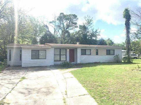 Photo of 111 Altamont Rd, Pensacola, FL 32503