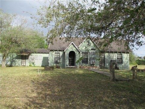 George West Tx Real Estate George West Homes For Sale Realtor Com