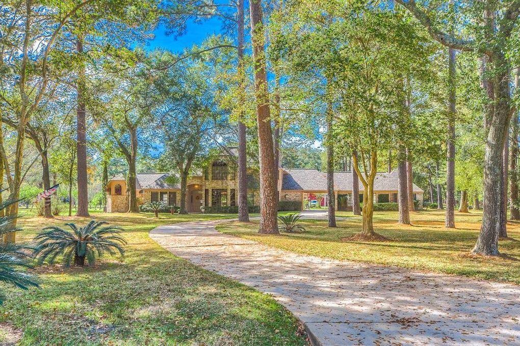 17515 Cypress Hollow St Cypress, TX 77429