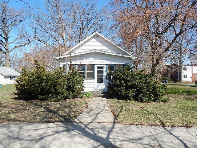 206 Gardena St, Michigan City, IN 46360 - realtor.com®