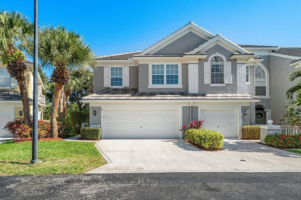 5e59e28120f8e709ad49d2c14367e82al m411608322od w1024 h768 - Fairfield Gardens Boca Raton For Rent