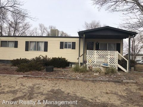 Photo of 15003 County Rd S, Fort Morgan, CO 80701